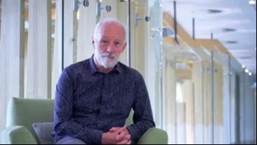 澳著名心理健康专家呼吁取消科学教派在澳免税待遇